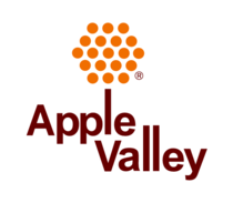 Apple,Valley