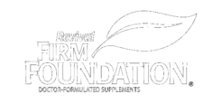 Revival,Firm,Foundation