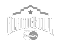 Alamo,Bowl,Presented,By,Mastercard