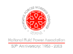 Nfpa,50th,Anniversary