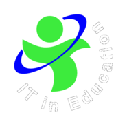 It,In,Education