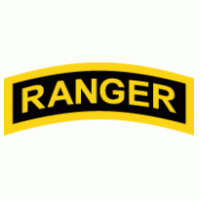 free download of army ranger vector logos rh vector me army ranger logo pictures