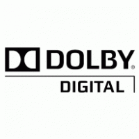 free download of dolby digital vector graphics and illustrations rh vector me dolby digital logo wikia dolby digital logo png