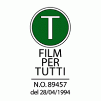 video pornoi film per tutti gratis