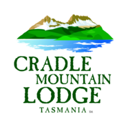Cradle,Mountain,Lodge