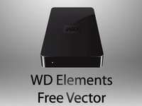 wd,western digital,hdd,esternal,drive,hard drive,hard disk,usb,element,storage