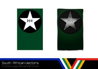 africa,sa,south africa,zcc,tristan vogt,zcc badge,zion christian church