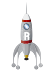 rocket,space,spaceship,rocket ship,space ship,space shuttle