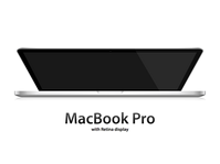 apple,computer,display,laptop,mac,macbook,macbook pro,pro,retina