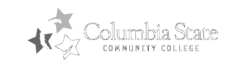 Columbia,State,Community,College