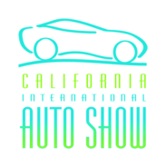 California,International,Auto,Show