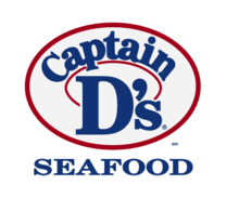 Captain,Seafood