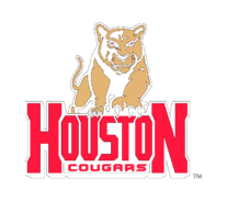 Houston,Cougars
