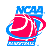 Ncaa,Basketball