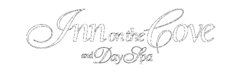 Inn,On,The,Cove,And,Day,Spa