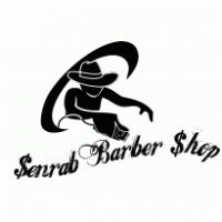 Barber Clippers Art Png