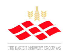 The,Danish,Brewery,Group
