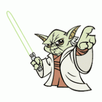 free download of yoda vector graphics and illustrations rh vector me yoda vector cad file yoda vector art