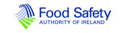 Food,Safety,Authority,Of,Ireland