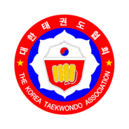 The,Korea,Taekwondo,Association