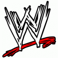 free download of wwe hhh vector logos rh vector me