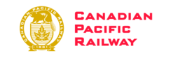Canadian,Pacific,Railway