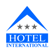 Hotel,International,Sinaia