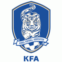 korea_football_association_thumb.png