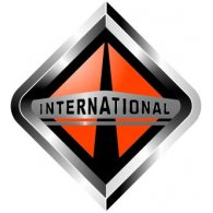 International Harvester Logo - Download 1,000 Logos (Page 1)