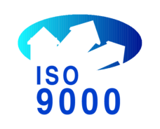 Iso,9000