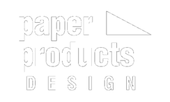 Paper,Products,Design