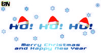christmas,merry christmas,ho ho ho,holiday,xmas,santa,season,christmas vector,santa hat