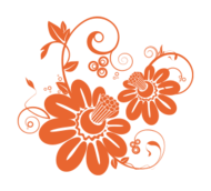 vector,floral