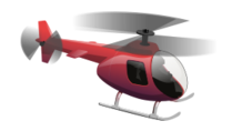 helicopter,vehicle,transportation,fly,flight,aviation