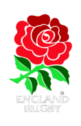 England,Rugby