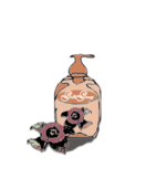 softsoap,handsoap,fragrance,flower,rose,velvet,kitchen,bathroom,clip art