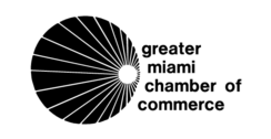 Greater,Miami,Chamber,Of,Commerce