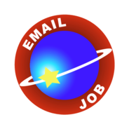 Email,Job