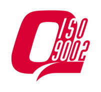 Iso,9002