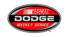 Dodge,Weekly,Racing,Series