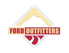 Ford,Outfitters