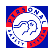 Personal,Safety,System