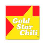 Gold,Star,Chili