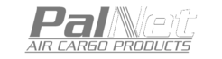 Palnet,Air,Cargo,Products