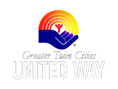 United,Way,Greater,Twin,Cities