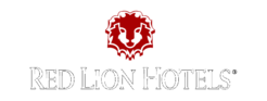 Red,Lion,Hotels