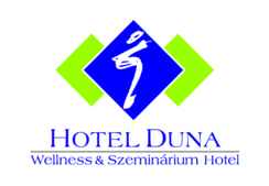 Duna,Hotel,Wellness