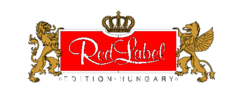 Red,Label,Edition