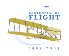 1903 - Wright Brothers' First Flight - Research Paper Example