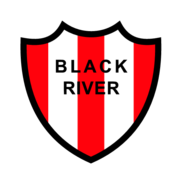 Club,Black,River,De,Gualeguaychu